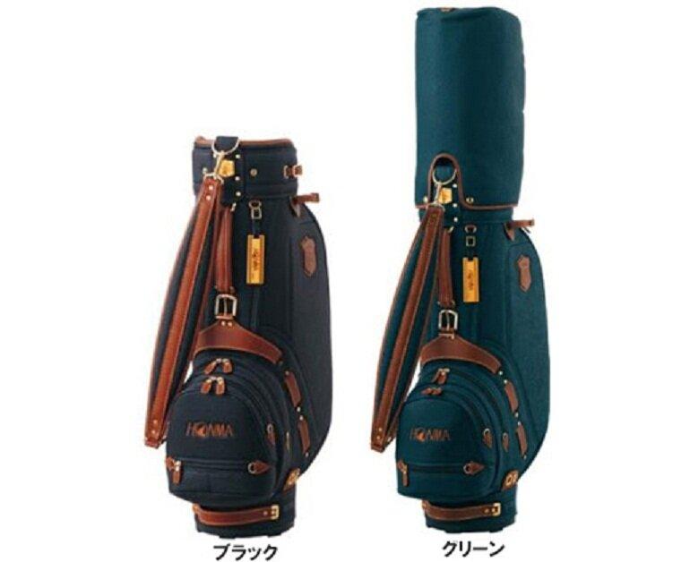 Túi gậy tập golf Honma CB-2817