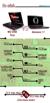 [Infographic] So sánh MSI GT80 Titan và Alienware 17