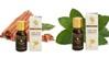 Sử dụng tinh dầu đúng cách để tăng cường sức khỏe
