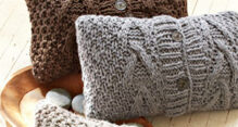Bí quyết giặt áo len cotton hiệu quả