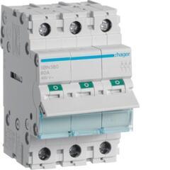 Hager – thương hiệu thiết bị điện hàng đầu hiện nay