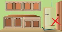 Top 5 tiêu chí cực quan trọng giúp bạn chọn mua được tủ lạnh tiết kiệm điện giá rẻ nhất 2018