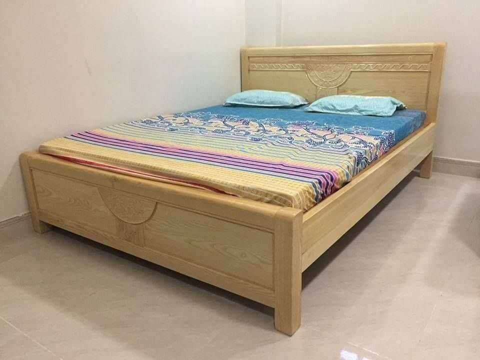 Mức giá của loại giường này cũng phụ thuộc vào nhiều yếu tố