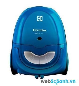 Electrolux ZMO1530