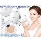 Phấn nước IOPE Air Cushion XP