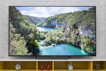 5 điều cần lưu ý khi sửa tivi tại nhà
