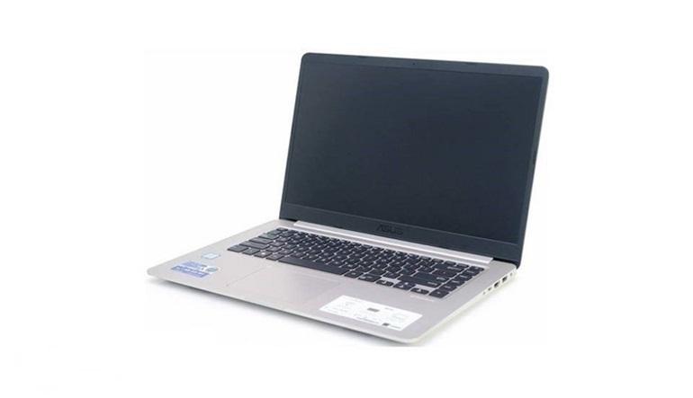 laptop bền