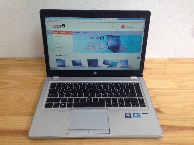 Laptop Elitebook là gì vì sao đắt hàng vậy?