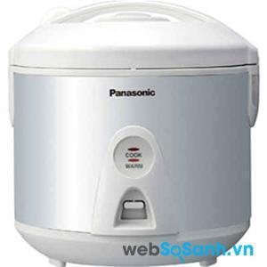 Nồi cơm điện Panasonic SR-TEJ10