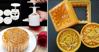 3 tiêu chí cực quan trọng giúp bạn chọn mua được khuôn bánh trung thu giá rẻ chất lượng mà hiệu quả