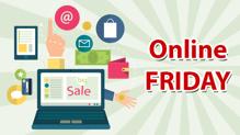 Websosanh góp phần chống khuyến mại ảo trong Online Friday 2017