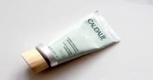 Review tẩy tế bào chết Caudalie Deep Cleansing Exfoliator