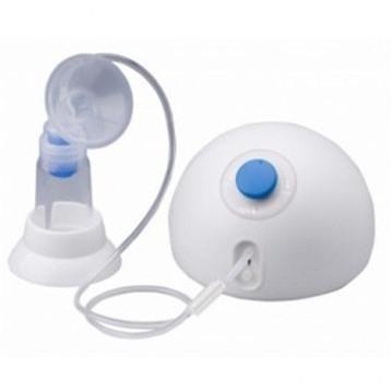 Máy hút sữa điện đơn Spectra Dew 300 (SPT015)