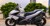 So sánh xe máy Yamaha Nozza và Yamaha NVX
