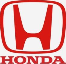 Giá xe máy Honda chính hãng rẻ nhất thị trường tháng 3/2017