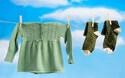 Máy giặt LG WF-D85275DD giặt sạch cặn bột giặt với cảm biến Isensor