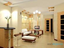 Những sai lầm mọi người thường mắc phải khi thiết kế nội thất chung cư