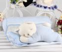 14 vật dụng cần thiết cho trẻ sơ sinh mẹ cần mua cho bé