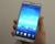 So sánh điện thoại Samsung Galaxy Mega và Sony Xpria C