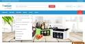 PHUKIENITSMART.COM – Chuyên phân phối các sản phẩm thuộc Đa Ngành Hàng nhập khẩu cao cấp mới nhất thị trường