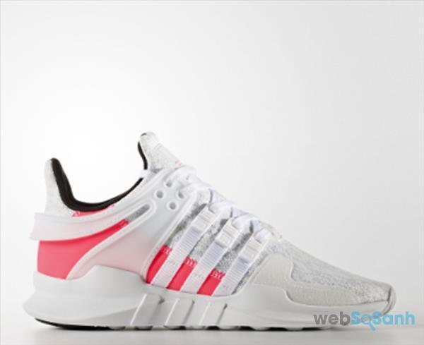 Giày Adidas EQT Support ADV J Sale 40% giá chỉ còn 2tr