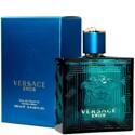 Đánh giá nước hoa nam Versace Eros