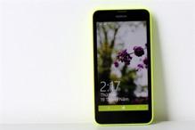 Smartphone giá rẻ hiệu năng tốt: Chọn Lumia 630 hay Asus Zenfone 5?