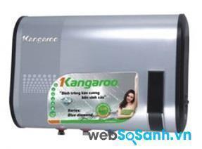 Kangaroo KG64N