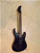 Đàn Guitar Điện Yamaha RGX-512 J