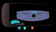 Chú ý trong lắp đặt bình nóng lạnh Picenza để đảm bảo an toàn trong quá trình sử dụng