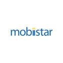 So sánh giá điện thoại Mobiistar chính hãng cập nhật tháng 1/2016