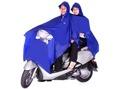 3 loại áo mưa vải dù siêu nhẹ không thấm nước được ưa chuộng nhất năm 2017