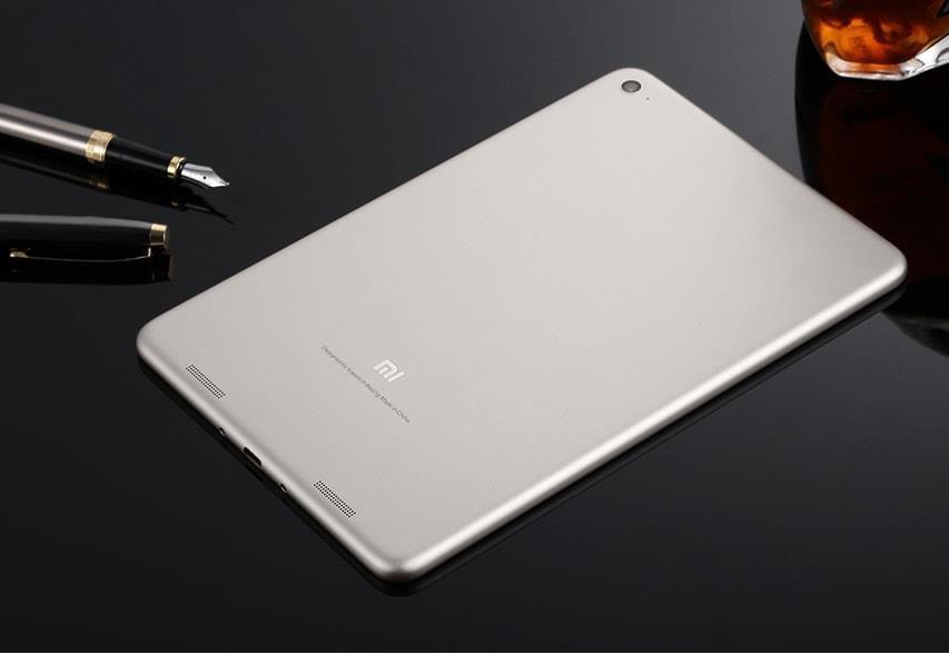 máy tính bảng giá cao máy tính bảng xiaomi mipad 3