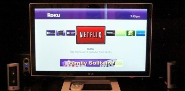 không nên mua smart tv set-top box đầu giải mã