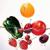 Máy khử độc rau quả Nonan KD-06 bảo vệ sức khỏe trong từng bữa ăn