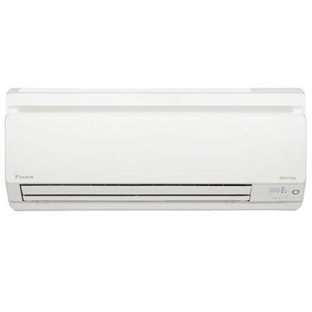 Điều hòa - Máy lạnh Daikin FTKD35HVMV (RKD35HVMV) - Treo tường, 1 chiều, 10900 BTU, Inverter