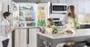 5 sai lầm bạn nên tránh khi chọn mua tủ lạnh cho gia đình trong năm 2018