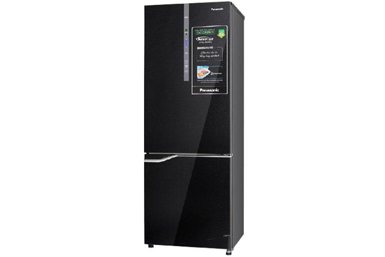 Tủ lạnh NHật Bản trở thành đồ gia dụng siêu hot năm 2018