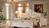Làm mới không gian nội thất tân cổ điển chỉ với 300 triệu đồng