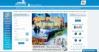 Giá vé tàu Tết Nguyên Đán Kỷ Hợi 2019 bao nhiêu tiền? Mua trực tuyến như thế nào?