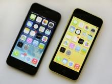 iPhone 6 ra đời, các iPhone tiền nhiệm sẽ ra sao?