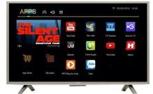 Smart tivi TCL giá rẻ nhất bao nhiêu tiền Tết Nguyên Đán 2018?