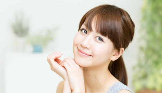 4 bước dưỡng da nhanh - gọn - nhẹ giúp da đẹp lên tức thì