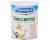 Sữa bột Vinamilk Dielac Diecerna dinh dưỡng cho người bị tiểu đường