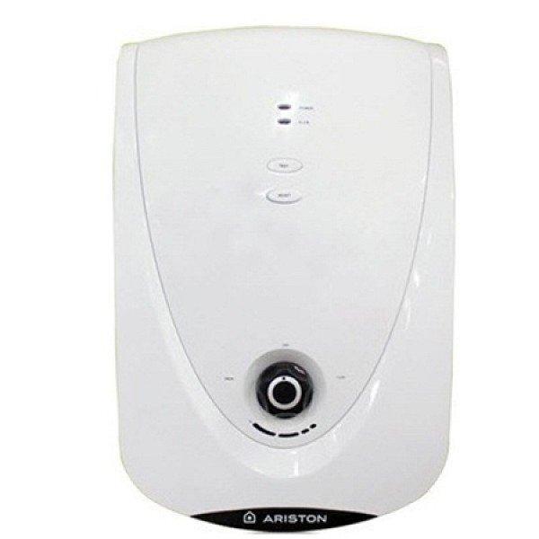 Bình tắm nóng lạnh trực tiếp Ariston Vero VR-M4522E-WH-EMC