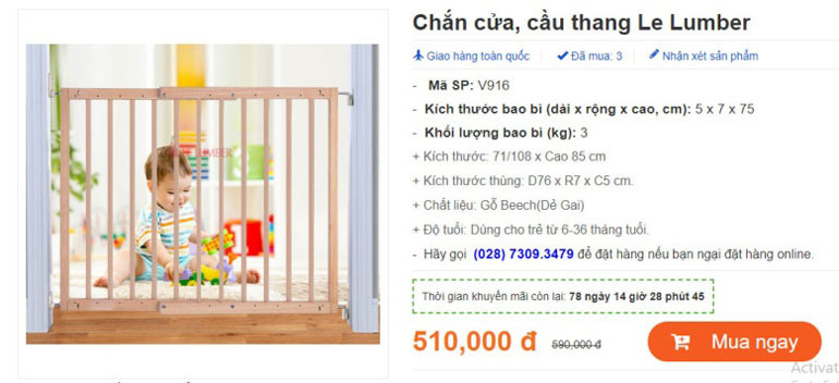 babymart.vn
