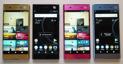Có nên mua điện thoại Sony Xperia XA1 Plus không?