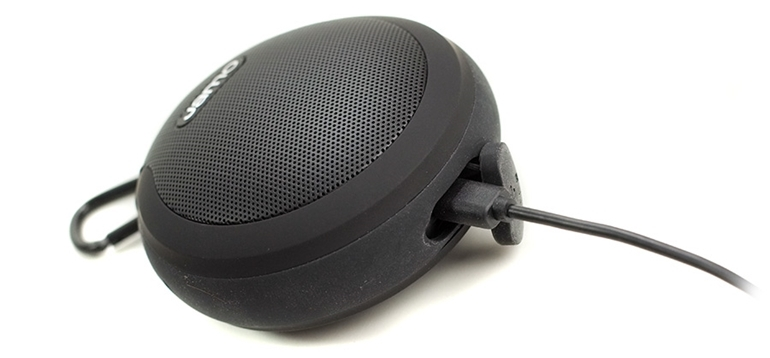 loa bluetooth jamo ds2