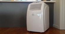 Chất lượng máy lạnh di động có tốt không?