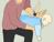 Những kỹ năng sơ cứu cho con cơ bản mà bố mẹ nào cũng phải biết